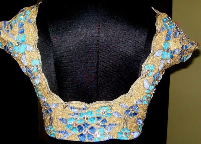 mugdha designer blouse4