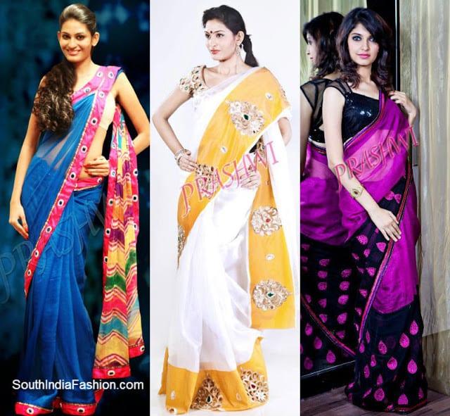 prashwi hyderabad sarees