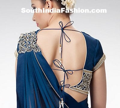 backless blouse 2