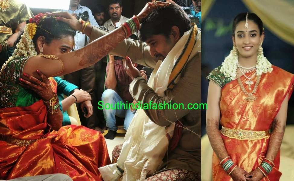 Dhanush And Aishwarya Kids Pictures Nani and Anjana