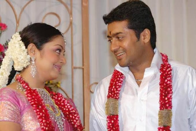Top 10 Most Famous Celebrity Couples in India In 2018 ...