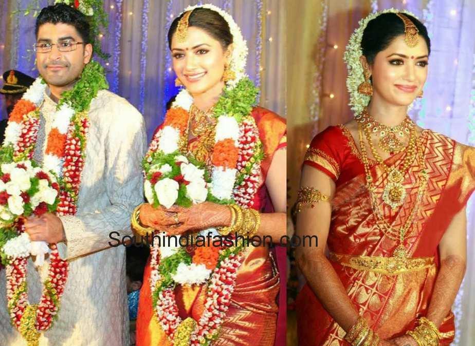 Weddings | Celebrity Weddings | Wedding Photography ...