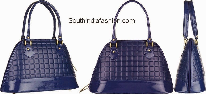 82b41aeeec5f Handbags Upto 80 Off 20000 Styles Women Snapdeal