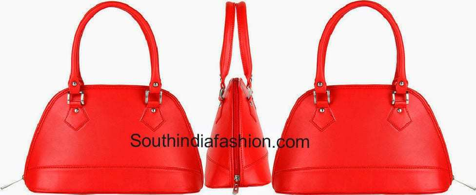 online handbags shopping