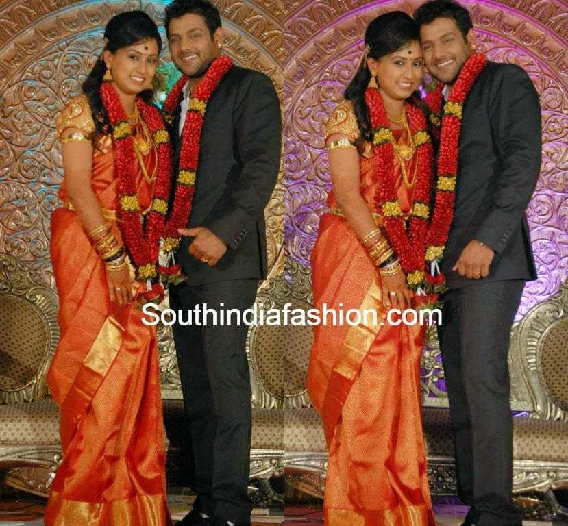 Ashwini nakshatra wedding