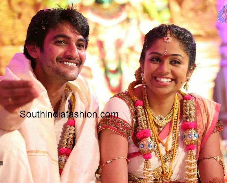actor aadi marriage photos