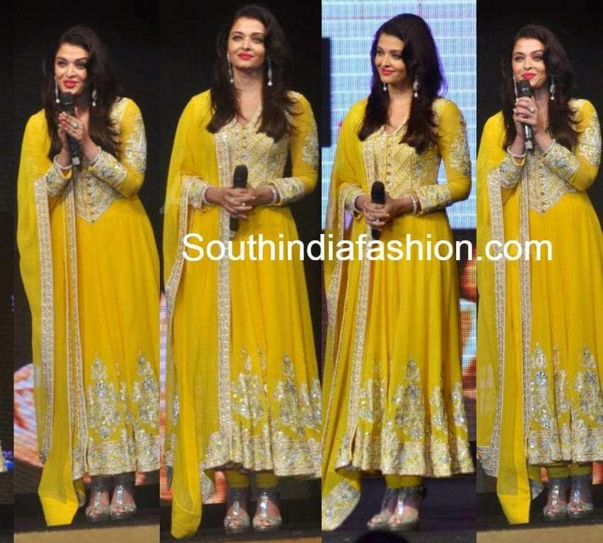 Designer Salwar Kameez Online | Buy Indian Salwar Suits
