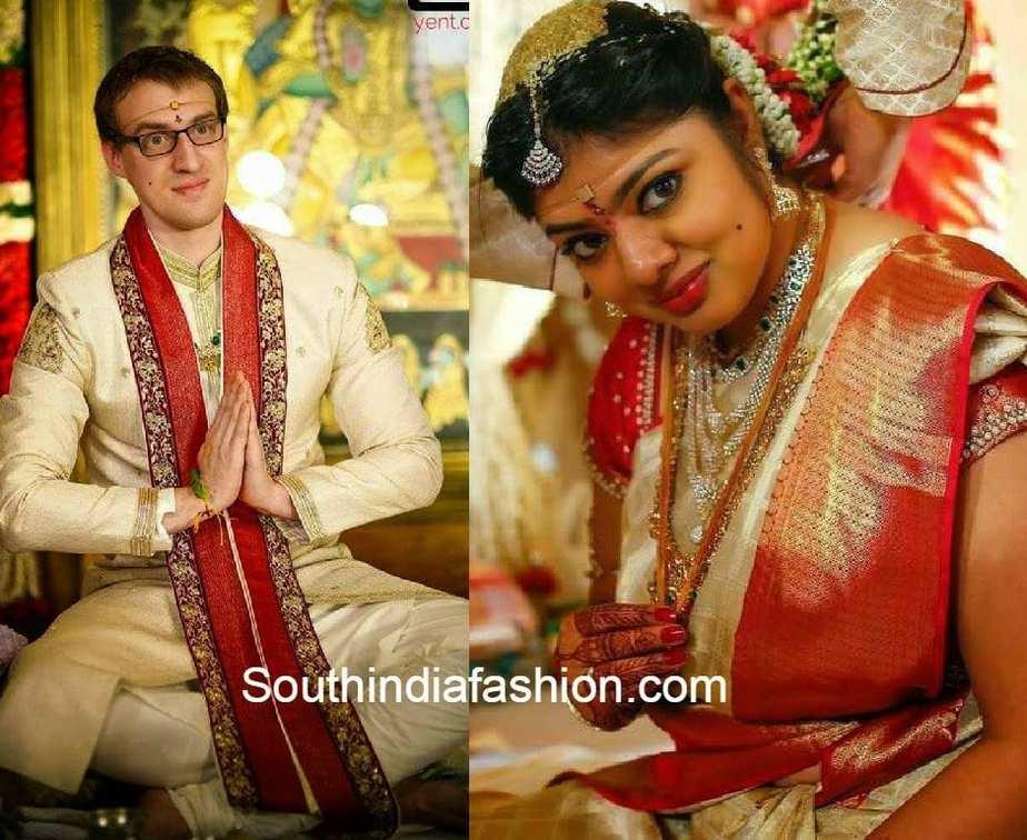 hero jagapathi babu daughter mehghana wedding photos