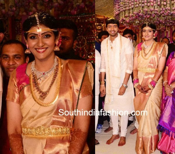 allari_naresh_virupa_marriage