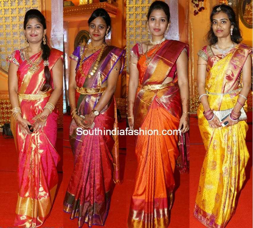 Celebs_in_kanjeevaram_sarees.jpg (853×768)