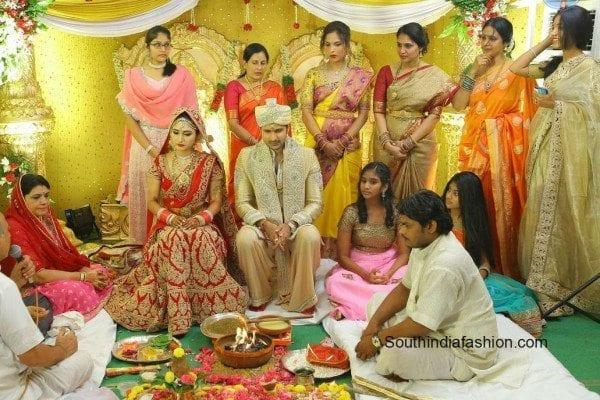 jayanth_and_dhriti_saharan_wedding_photos