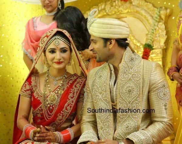 jayanth_and_dhriti_saharan_wedding_photos_1