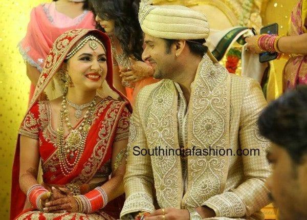 jayanth_and_dhriti_saharan_wedding_photos_2