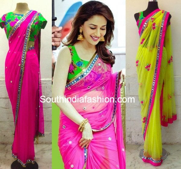 mirror_work_sarees_by_arpitamehta