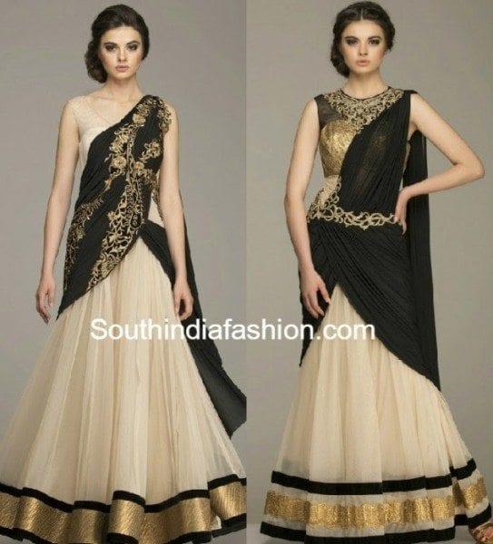 readymade_lehenga-gowns-633x700