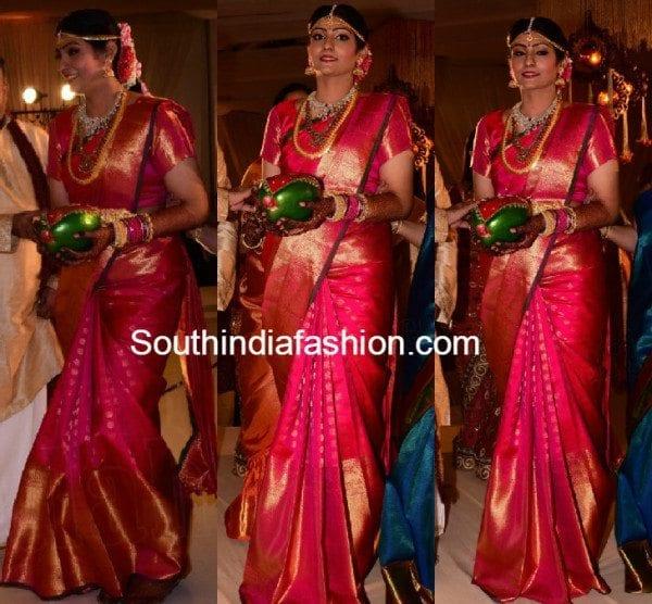 virupa_kanjeevaram_wedding_saree