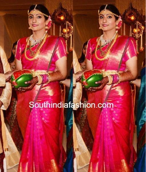 virupa_wedding_saree
