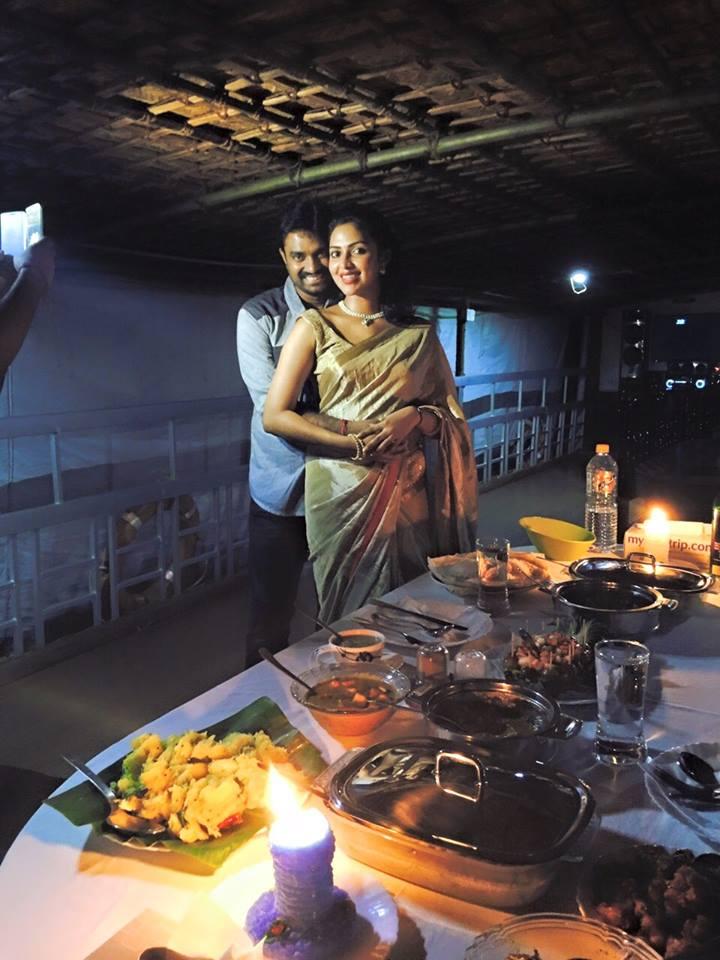 amalapaul_and_vijay_anniversary