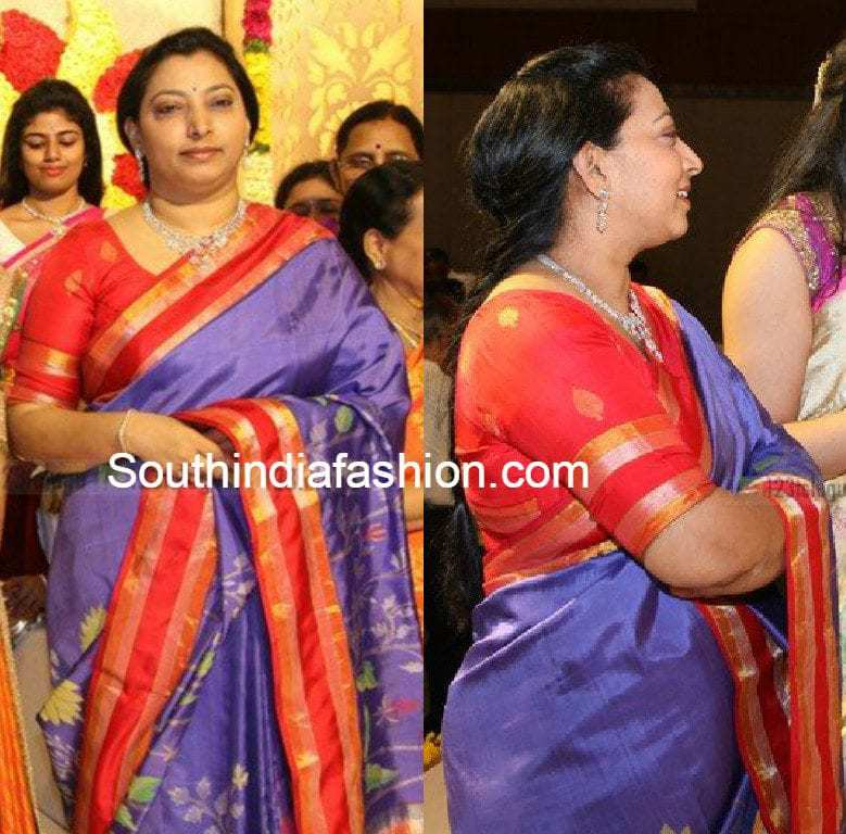 Nandamuri Balakrishna Wife Related Keywords - Nandamuri Balakrishna ...