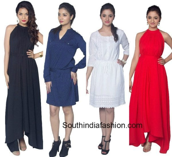 Westside clothing online shopping india