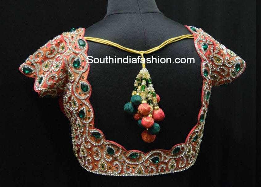 kundan_work-blouse