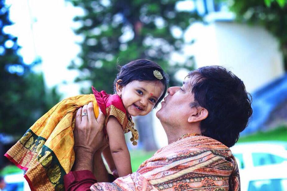 lakshmimanchu_daughter_birthday_photos