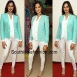 Shilpa Reddy at Party Town Inauguration