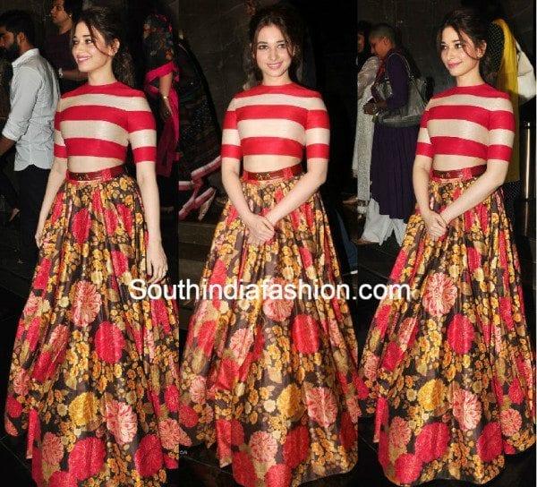 tamanna_bhatia_at_baahubali_hindi_trailer_launch