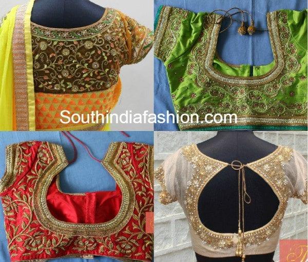 zardosi_work_designer_blouse