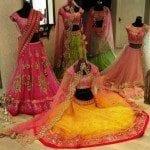 10 High End Designer Boutiques in Hyderabad