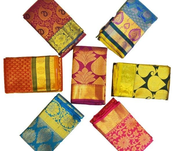 best_places_to_buy_kanjeevaram_silk_sarees_in_hyderabad
