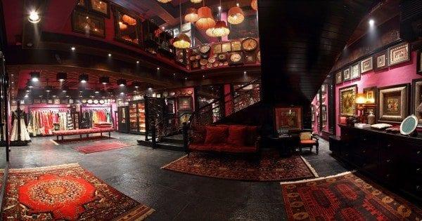 sabtasachi_store_hyderabad