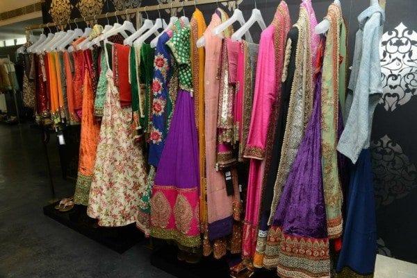 high_end_boutiques_in_chennai