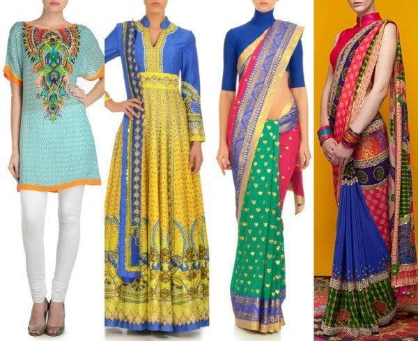 Manish_arora_collections