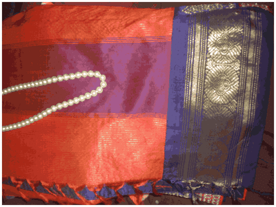 old_pattu_saree