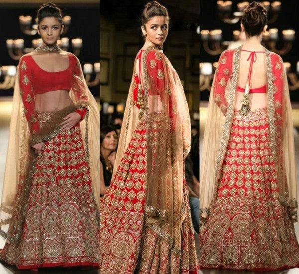 alia_bhatt_in_manishmalhotra_bridal_lehenga