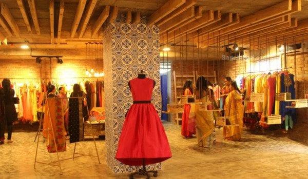 almari_store_hyderabad