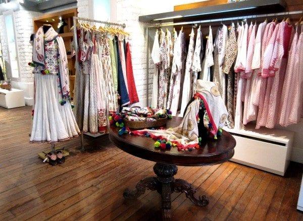 fashion_boutiques_of_chennai