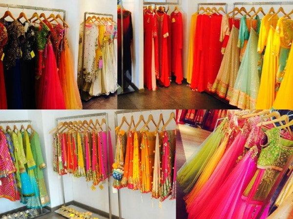 anahita_store_hyderabad
