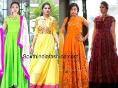 Top 15 Designer Boutiques in Hyderabad  South India Fashion