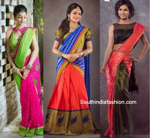 designer_sarees_in_chennai