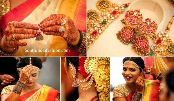 bridal_jewellery
