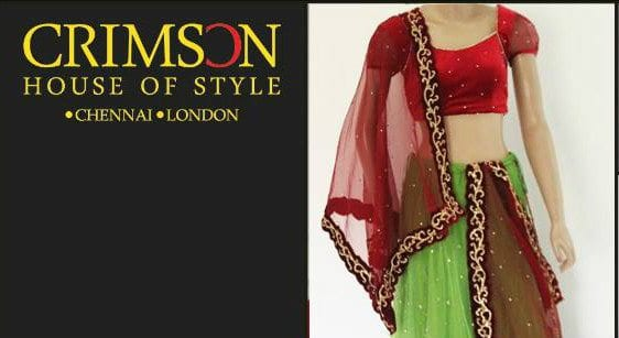 crimson_house_of_style