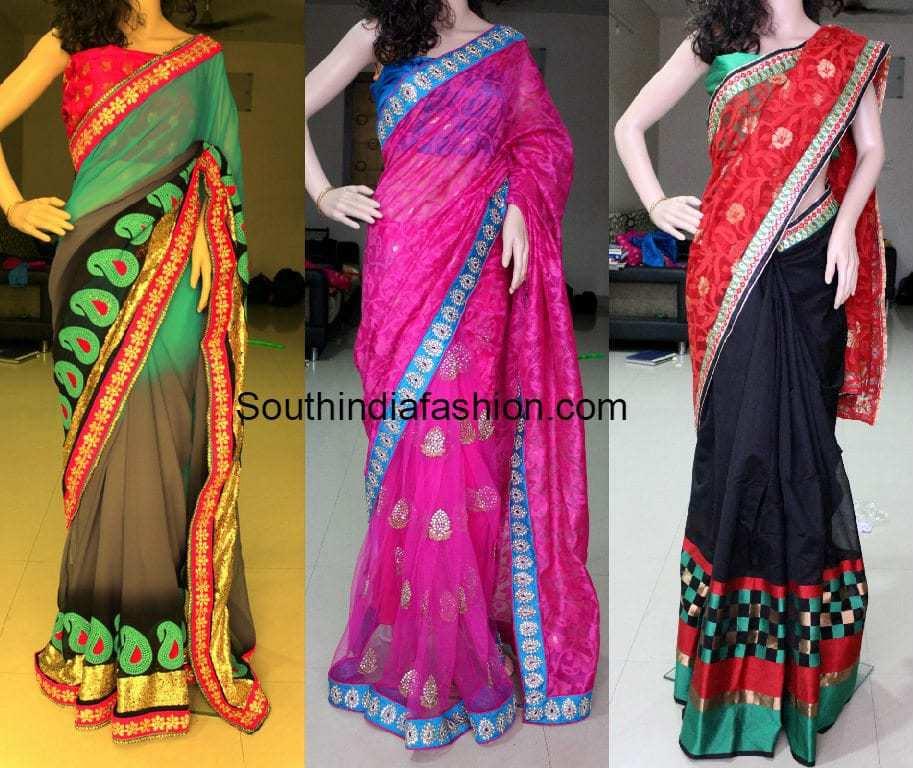 designer_sarees_by_bhama
