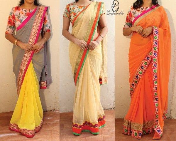 designer_saree_shops_in_chennai