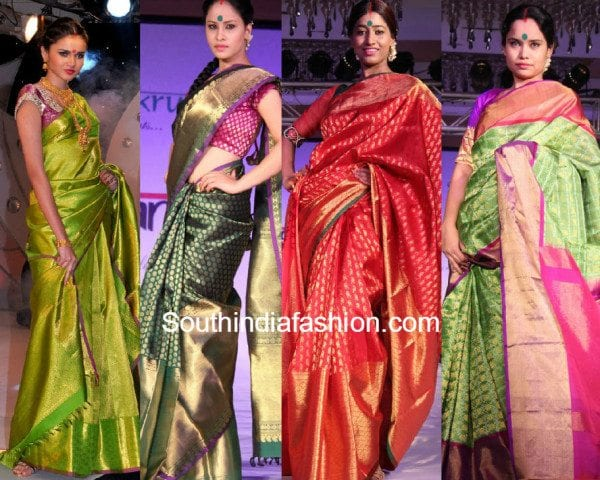 silk_saree_shops_in_hyderabad