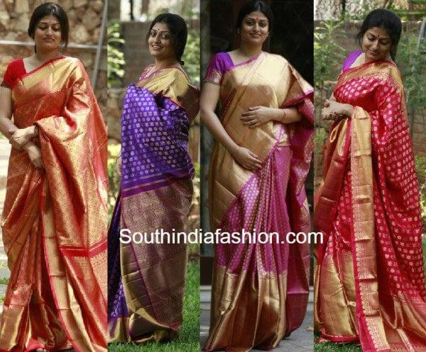 gaurangshah_kanjeevaram_sarees