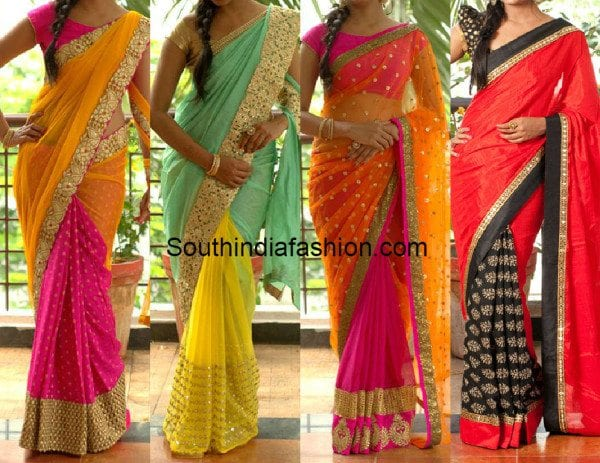 half_and_half_designer_sarees_by_zari (1)
