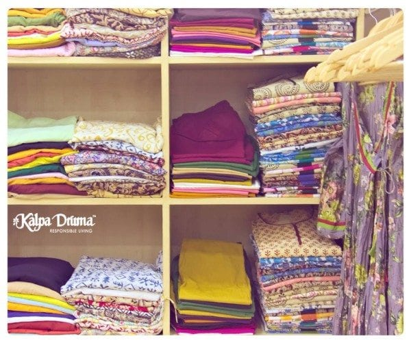 boutiques_in_chennai_tamilnadu