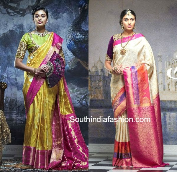 kancheepuram_sarees_shopping_in_hyderabad
